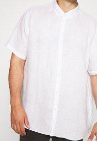 Esprit - Shirt - white - 5