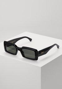 RETROSUPERFUTURE - SACRO - Sunglasses - black - 0