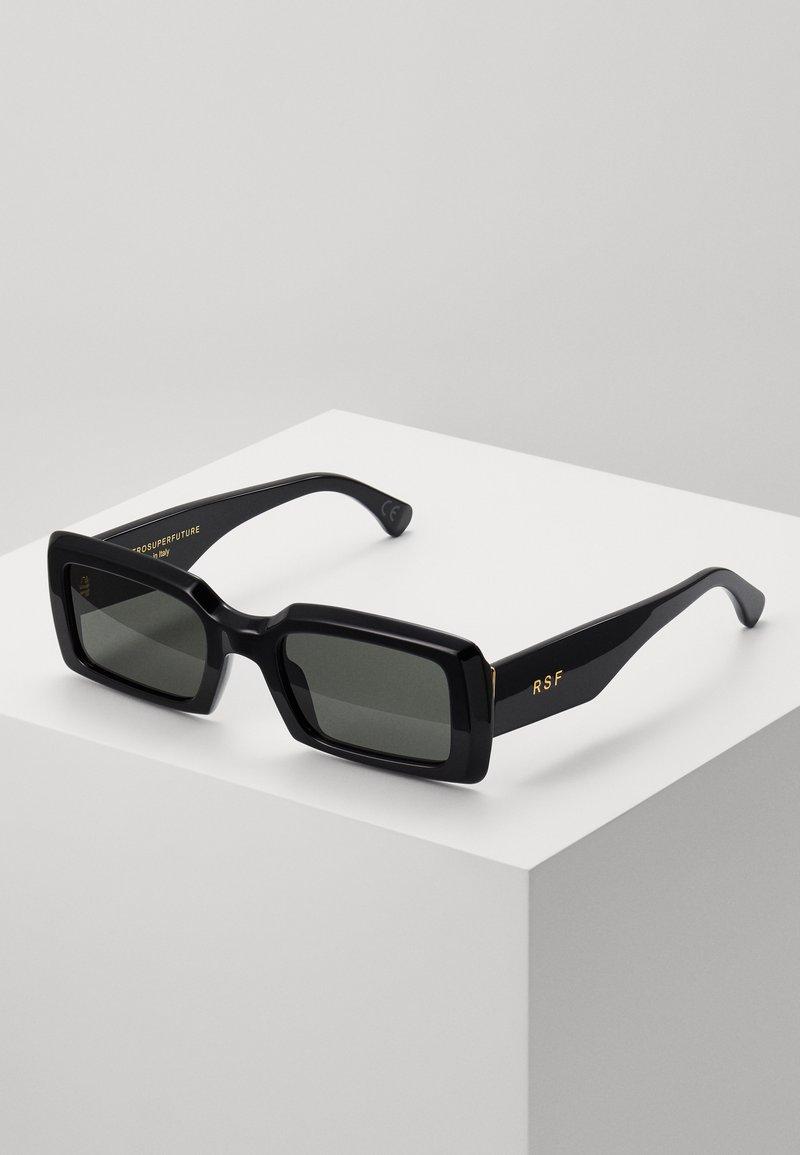 RETROSUPERFUTURE - SACRO - Sunglasses - black