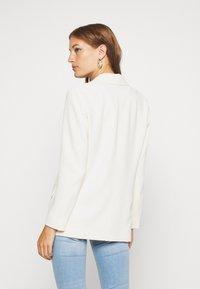 Calvin Klein - THROW ON TRAV - Short coat - yax - 2