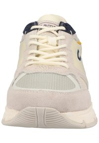 camel active - Trainers - offwhite c20 - 5