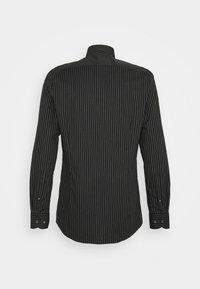 OLYMP Level Five - LEVEL - Formal shirt - schwarz - 1