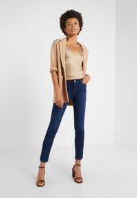 Paige - VERDUGO  - Jeans Skinny Fit - honolulu - 1