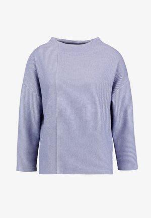 GEMOLI - Sweatshirt - morning blue