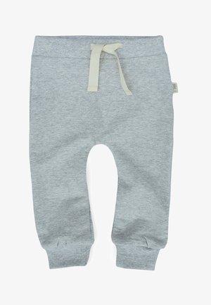 LUCA - Trainingsbroek - heater grey
