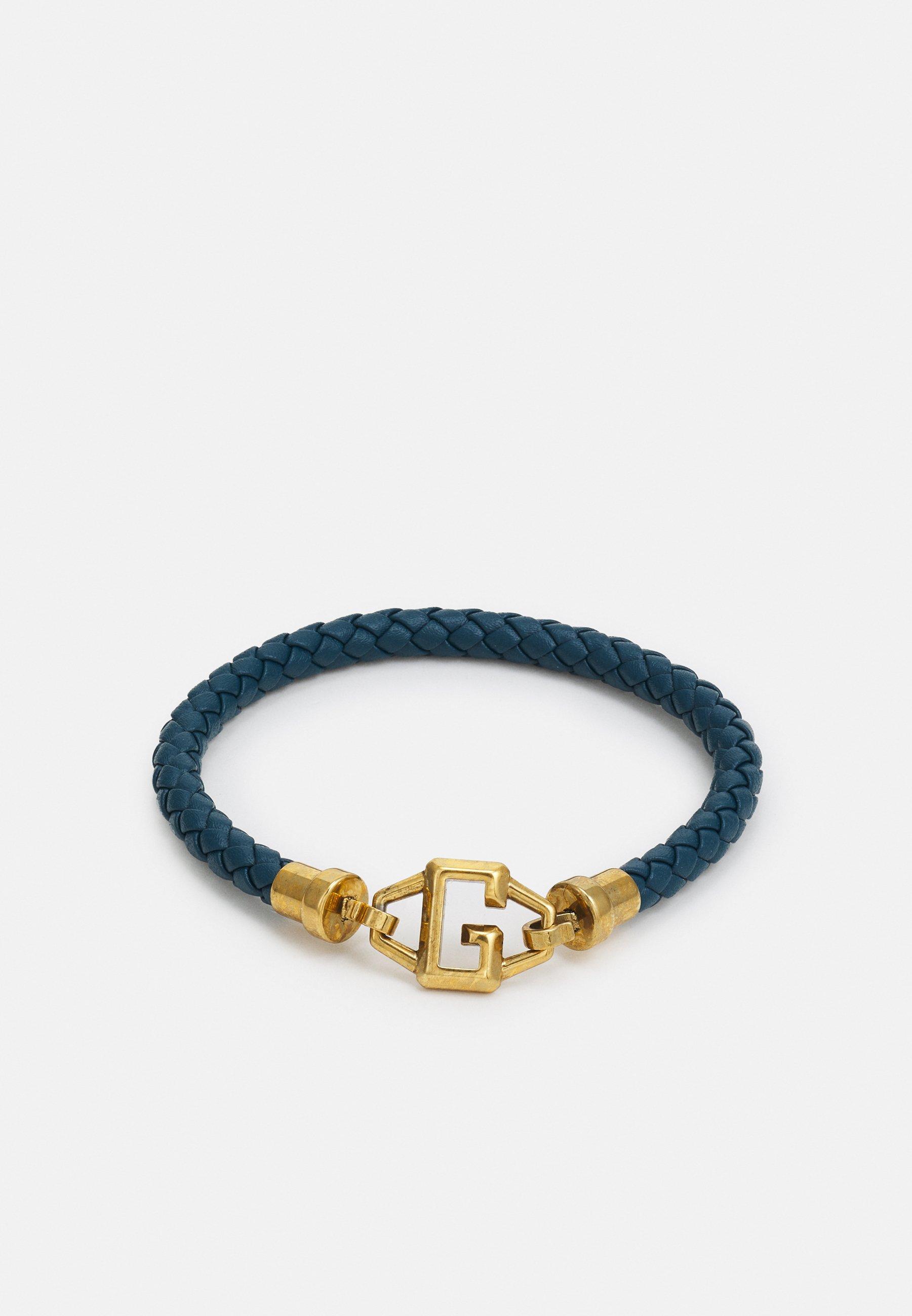 Men BRACKETS UNISEX - Bracelet