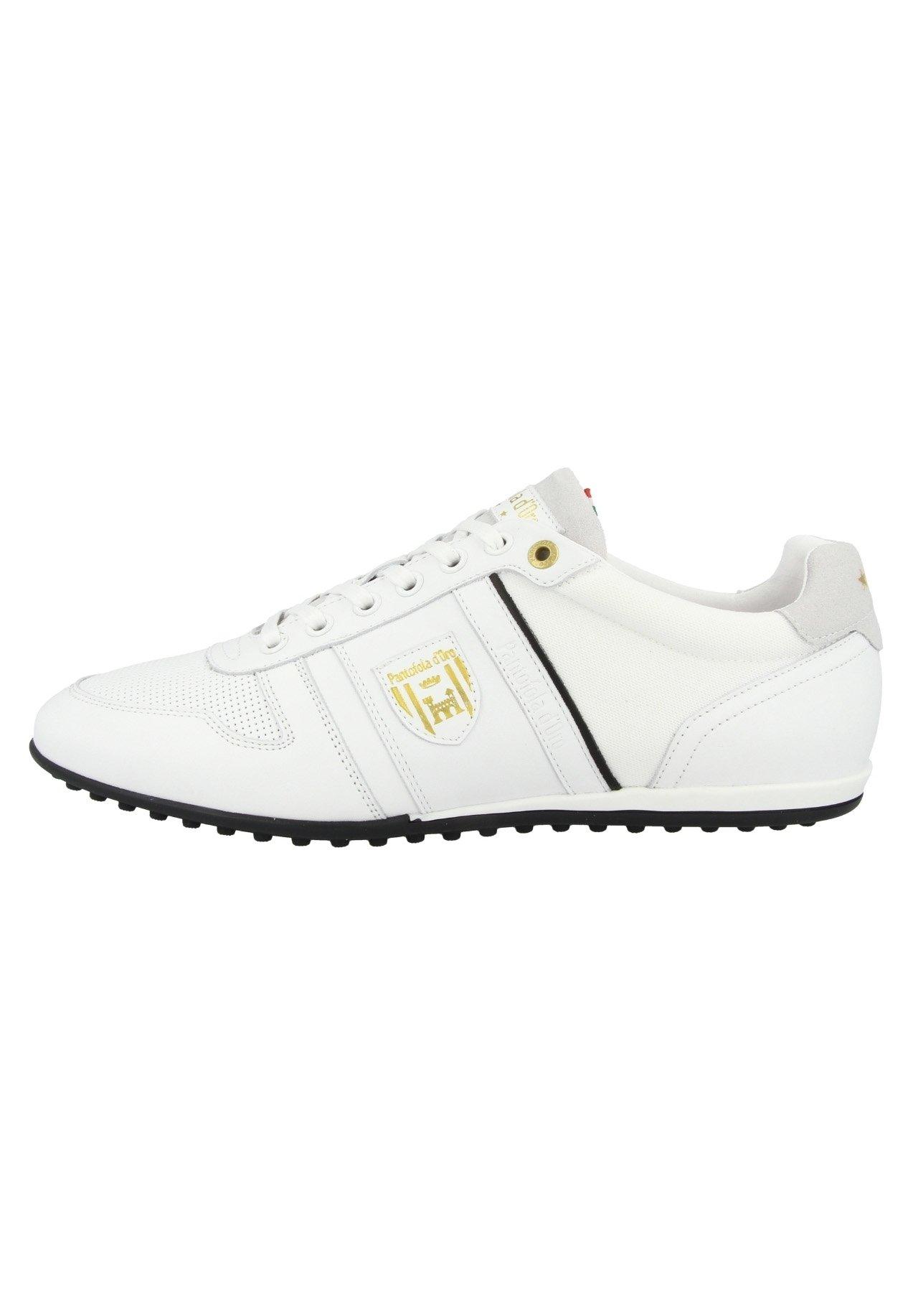 Herren Sneaker low - bright white