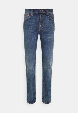 LEAN DEAN - Jeans Slim Fit - faded glory