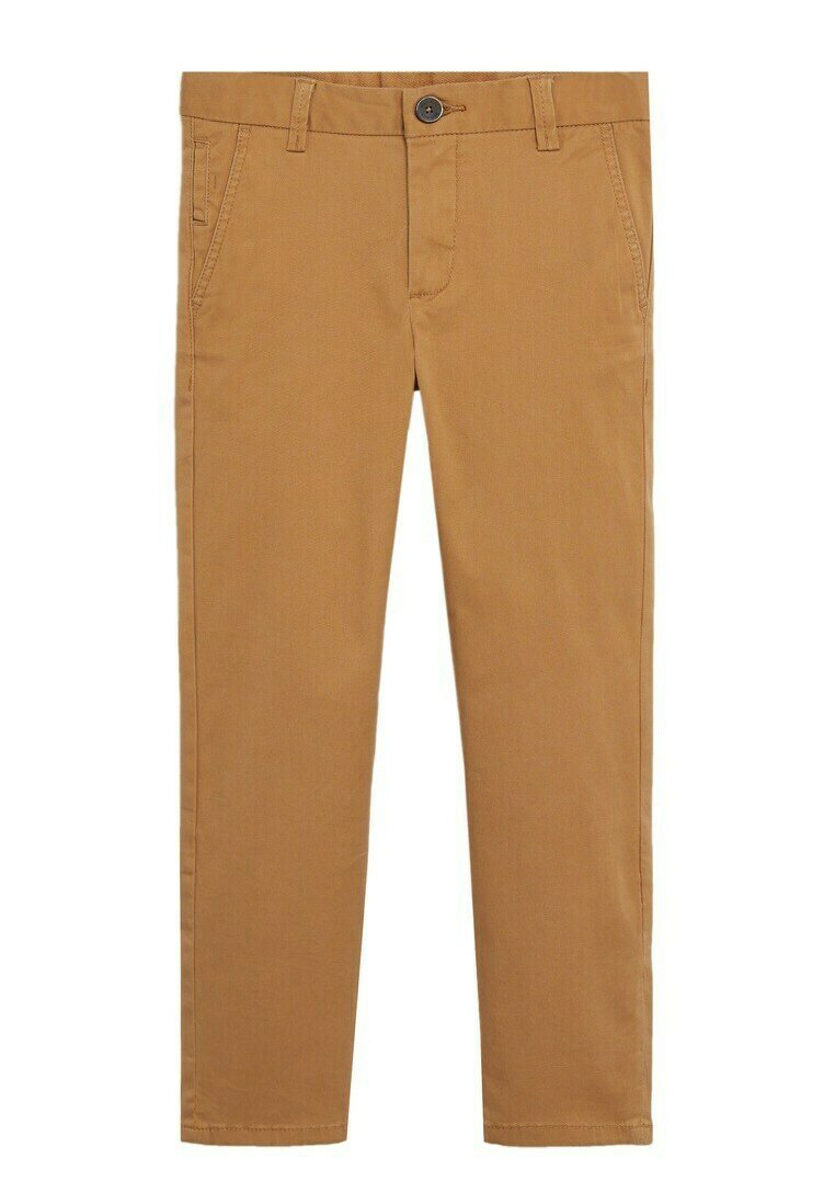 Bambini PICCOLO8 - Pantaloni