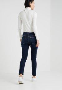 rag & bone - Jeans Skinny Fit - carmen - 2