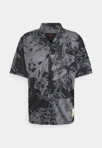 Jordan - Shirt - black - 0