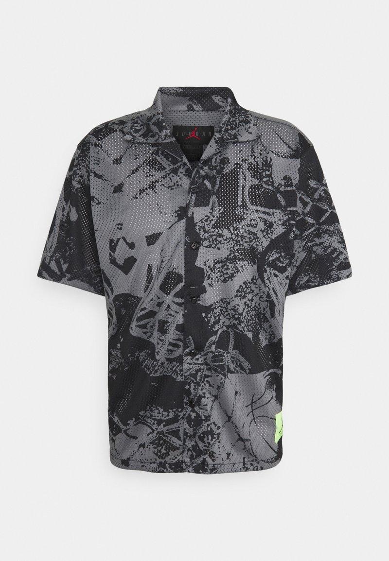 Jordan - Shirt - black