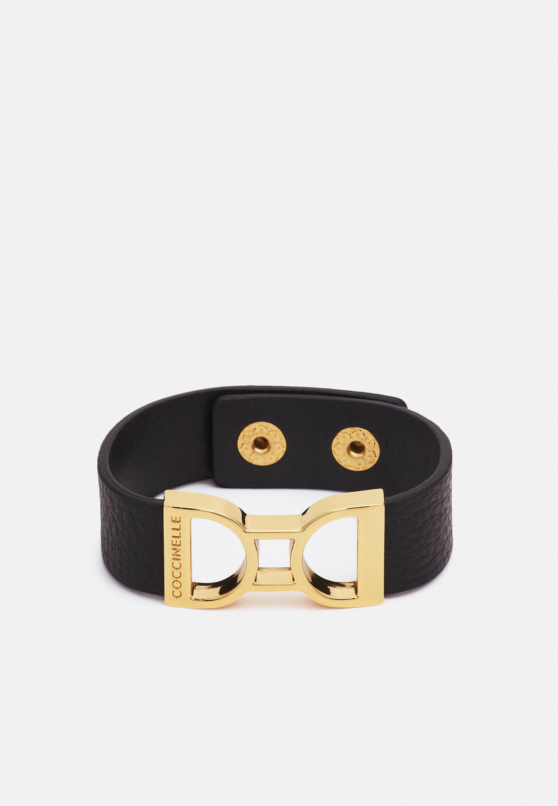 Femme ARLETTIS RIBBON BRACELET - Bracelet