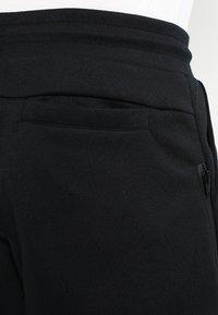 YOURTURN - Pantalones deportivos - black - 4
