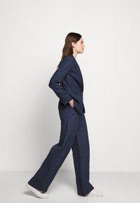 WEEKEND MaxMara - OFIDIO - Denim jacket - blau - 3