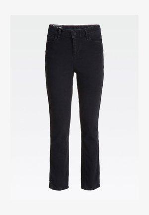 A$AP ROCKY - Jeans Skinny Fit - grau