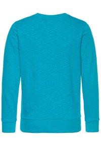 Tommy Hilfiger - ESSENTIAL LOGO  - Sweater - blue - 1