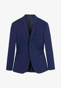Mango - PAULO - Suit jacket - ink blue - 6
