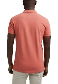 Esprit - Polo shirt - coral red - 5