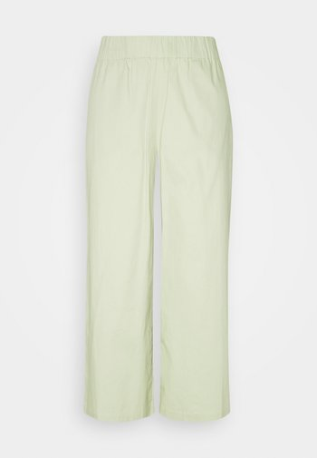 VILJA TROUSERS