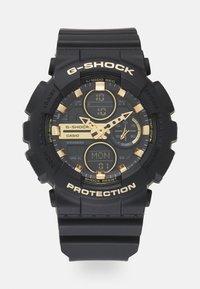 G-SHOCK - Montre à aiguilles - black - 0