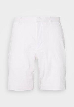 CURTIS - Shorts - balsa