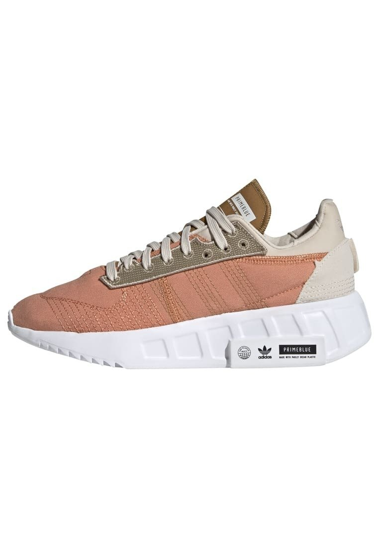 Women EARTH RUNNER PRIMEBLUE SHOES - Trainers