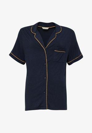 Pyjamapaita - navy