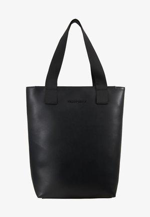 FEMME TOTE - Tote bag - black