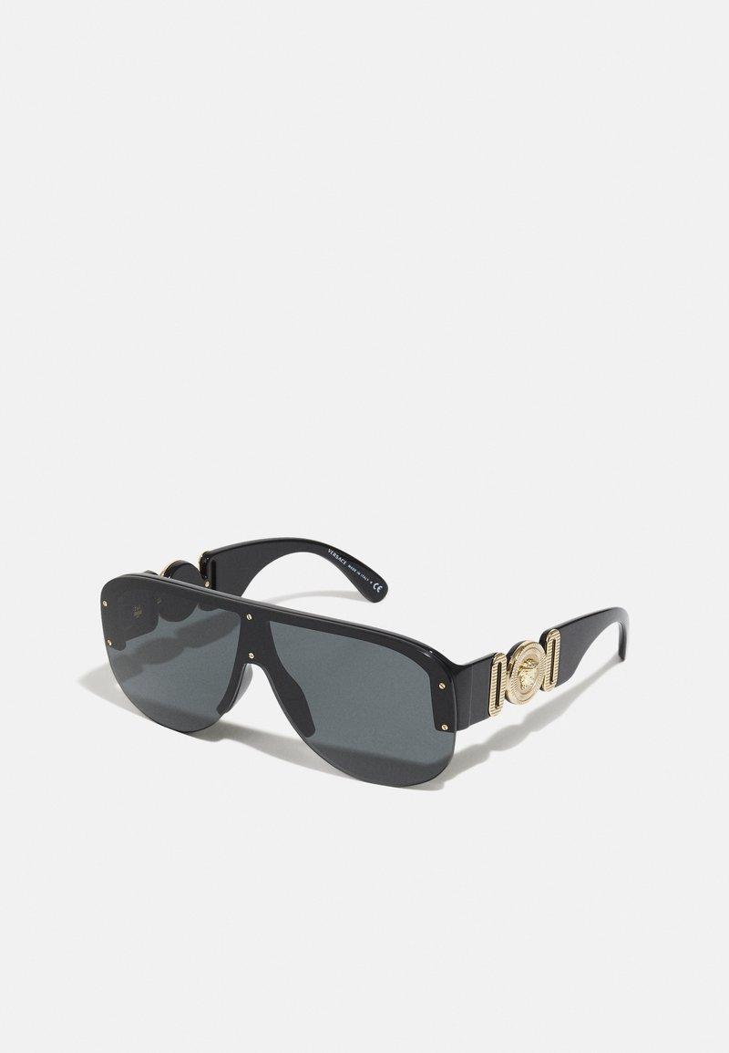 Versace - UNISEX - Sluneční brýle - black