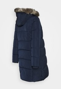 Noppies - JACKET 3-WAY ANNA - Winter coat - night sky - 1