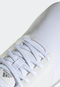 adidas Performance - ULTRABOOST 19 TD RUNNING RUNNING - Scarpe da corsa stabili - white - 7