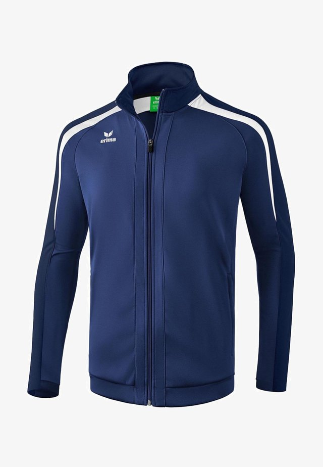 LIGA 2.0 TRAININGSJACKE KINDER - Sportswear - new navy / dark navy