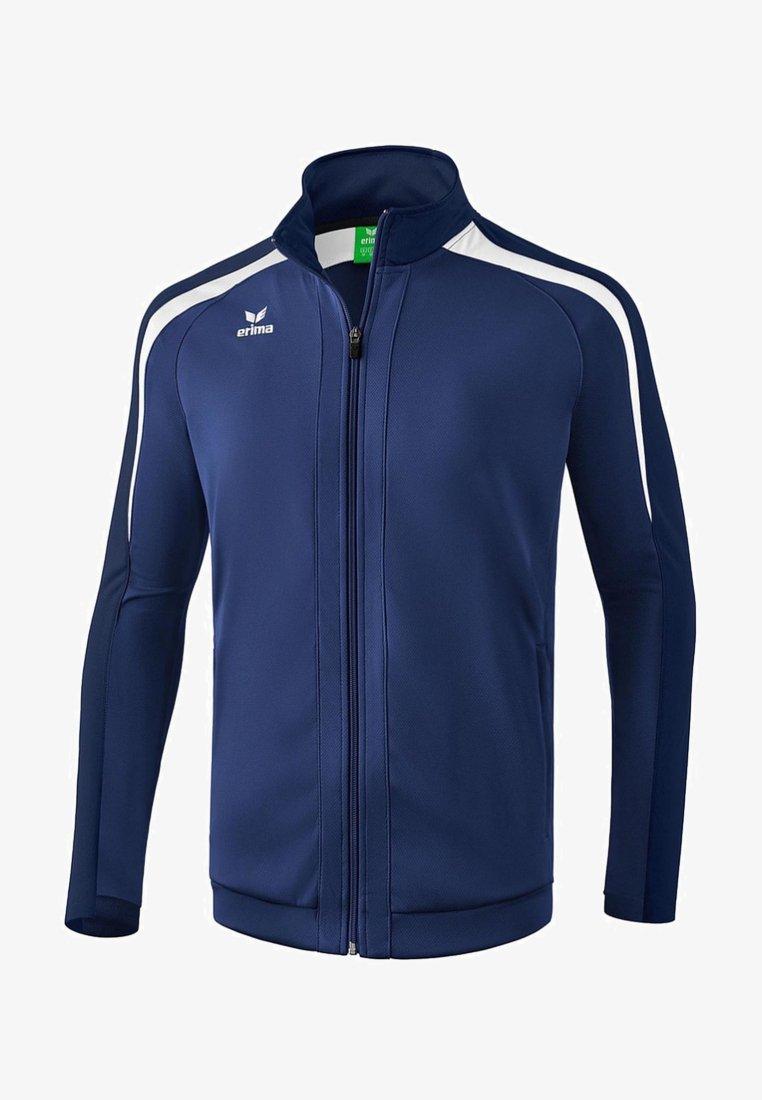 Erima - LIGA 2.0 TRAININGSJACKE KINDER - Sportswear - new navy / dark navy