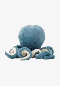 Jellycat - STORM OCTOPUS - Plyšák - blue - 1