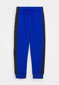 Lacoste - Teplákové kalhoty - lazuli/navy blue - 1