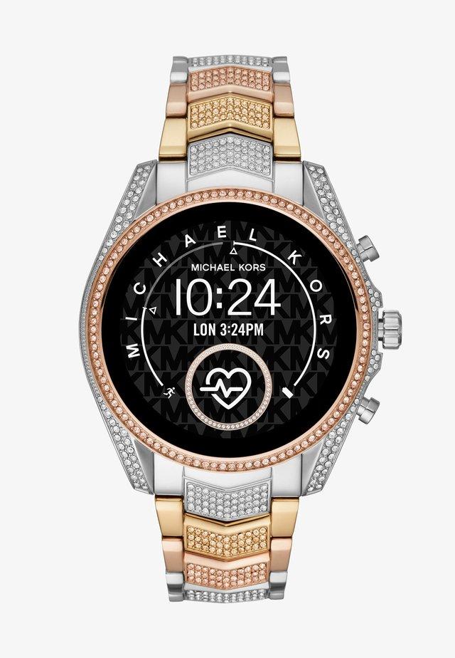 BRADSHAW - Horloge - multi