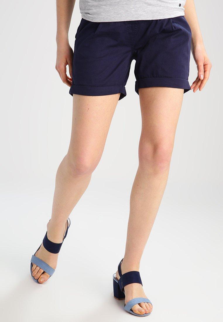 JoJo Maman Bébé - Shorts - navy