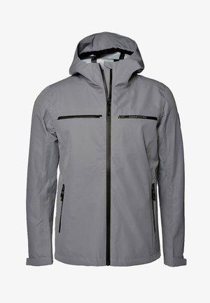 WAYPOINT - Outdoor jacket - grey