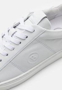 Bogner - NEW SALZBURG  - Trainers - white - 6