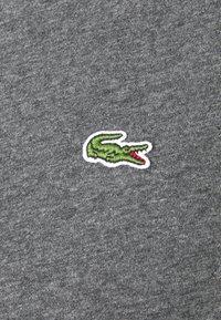 Lacoste - Basic T-shirt - touareg - 6