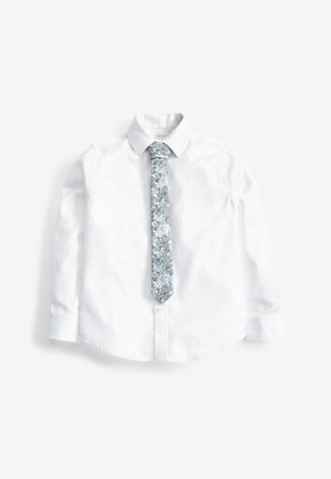 SET - Shirt - white