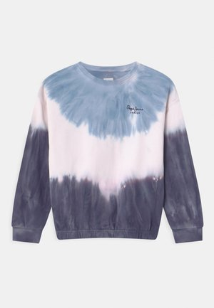TRACY - Sweatshirt - light blue