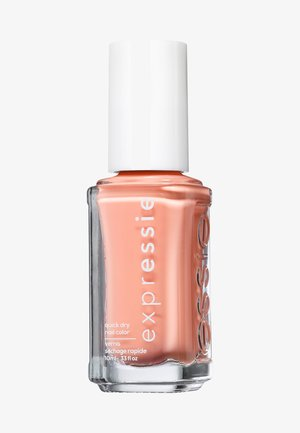 EXPRESSIE - Nail polish - all things ooo