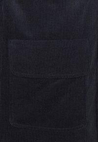 Hope - BON JACKET - Short coat - navy - 2