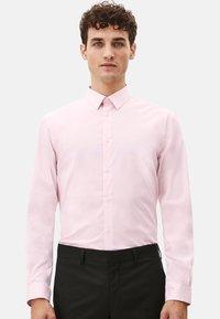 CELIO - Camisa elegante - pink - 0