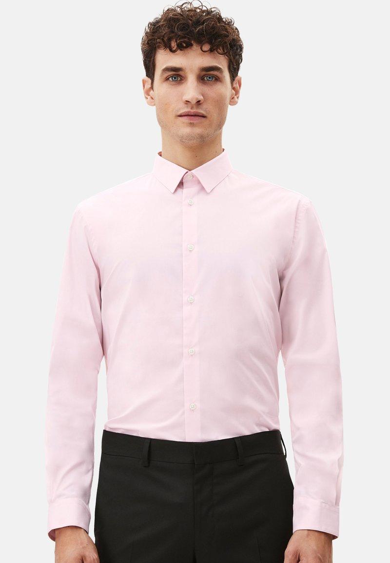 CELIO - Camisa elegante - pink