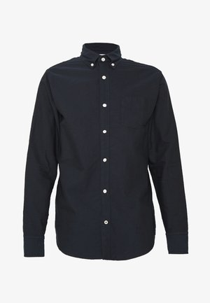 LEVON  - Shirt - navy blue