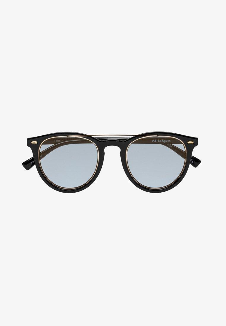 Le Specs - FIRE STARTER CLAW [R] - Sunglasses - black
