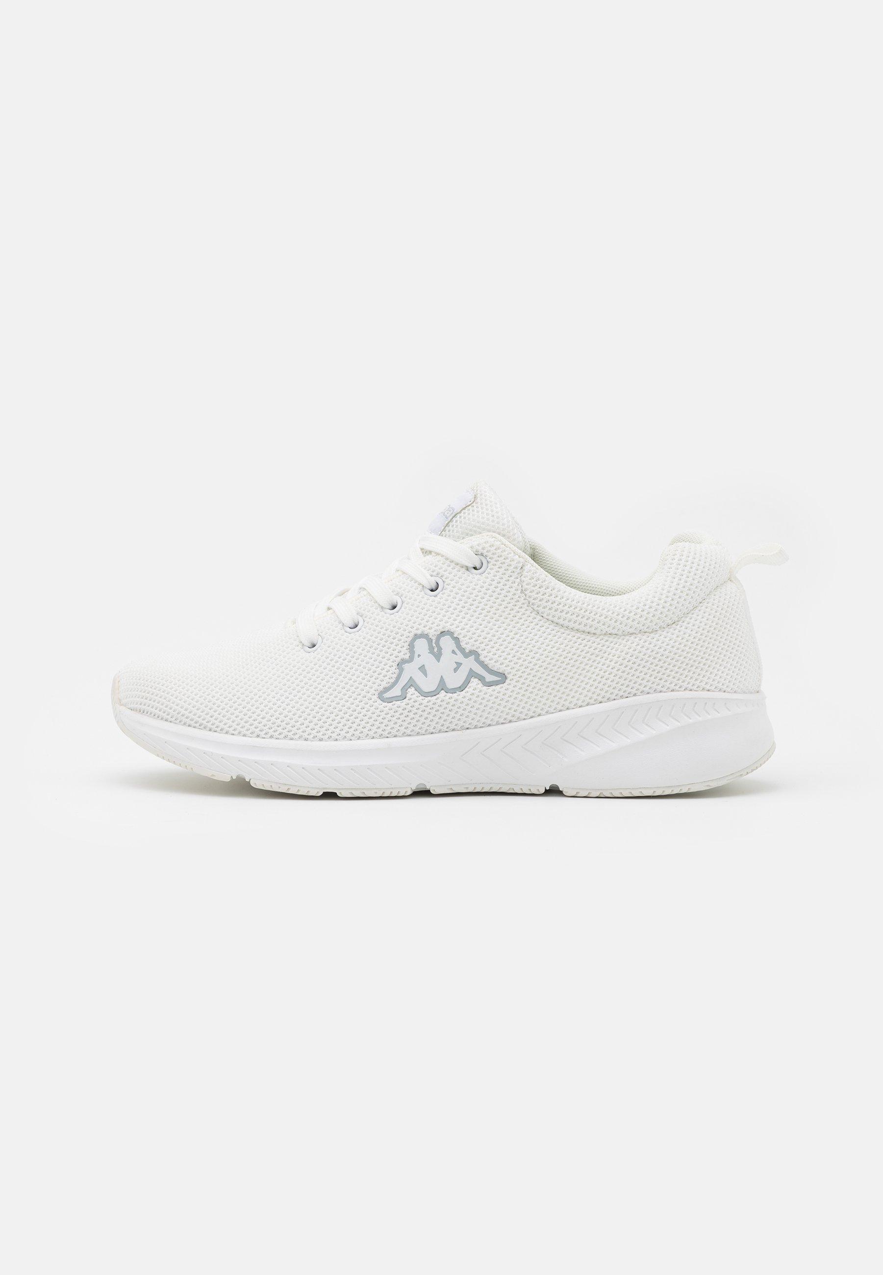 Men BUNBURY UNISEX - Sports shoes